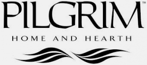 Pilgrim Hearth Logo