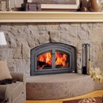 44 Elite Wood Fireplace by Fireplace Xtrordinair